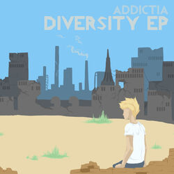 DiversityEP