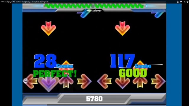 File:Multiplayergame.jpg