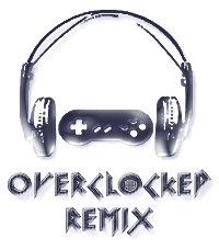 OverclockedRemix
