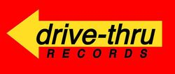 DriveThruRecords