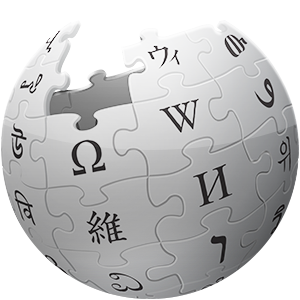 File:Wikipedia360.png
