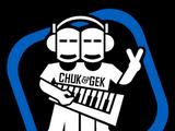 Chuk & Gek