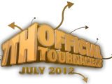 7th Official FFR Tournament