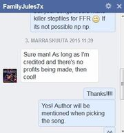 FamilyJules7x