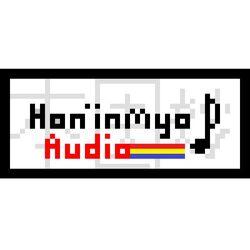 HoninMyoAudio