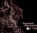 Destined Marionette
