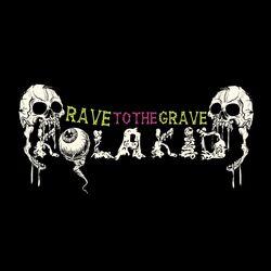 RavetotheGrave