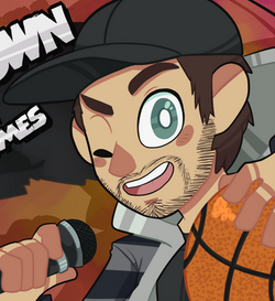Yungtown