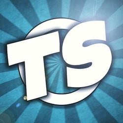 TonicStudios