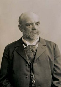 AntoninDvorak