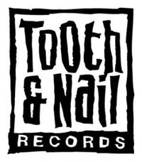ToothandNail