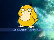 PlanetKARMA