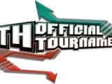8th Official FFR Tournament