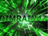 Dimrain47