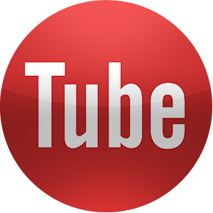 File:Youtube360.png