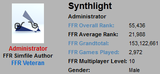 File:Synthlight.png