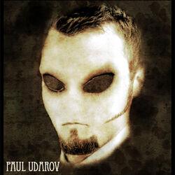 PaulUdarov