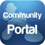 CommunityPortal