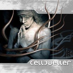 CelldwellerLP