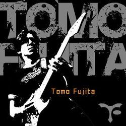 TomoFujita