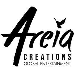 AreiaCreations