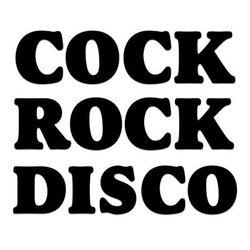 CockRockDisco2