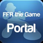 FFRtheGamePortal