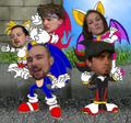 SonicFraser.png