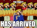 EnterParty.png