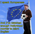 Europenese.png