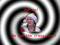 Thecrosseyes.png