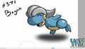 Pokemon drawathon 371 bagon wip by entermeun-d4njgl6.png