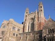 Yale-law-school1