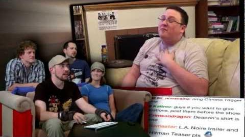 Best Chrono Trigger Review EVER! - Show and Trailer!
