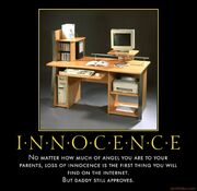 Innocence-this-is-the-internet-demotivational-poster-1268691613