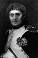 NapoleonHuinink.png