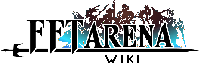FFT Arena Wiki