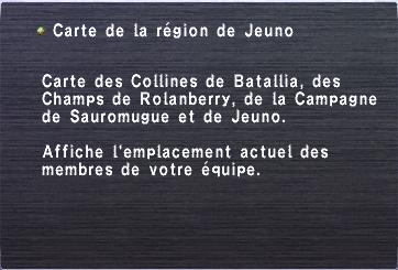 CarteJeunoClé