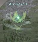 Airspirit