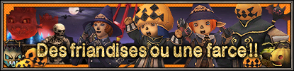 Le festival de la moisson arrive le11-10-2007