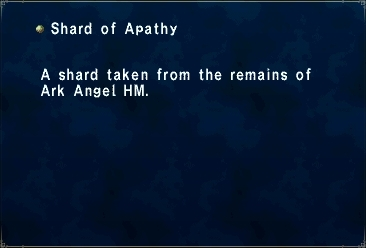 ShardOfApathy