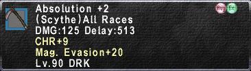 Trial2454