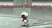 EnhancedMandragora