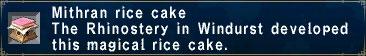 Mithran-Rice-Cake