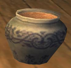 Porcelainflowerpot-actionshot