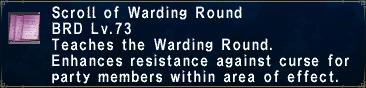 ScrollofWardingRound