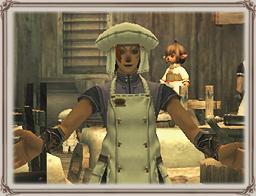 CookingLiving02