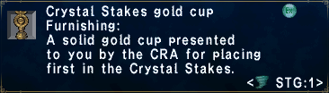 CrystalStakesGoldCup