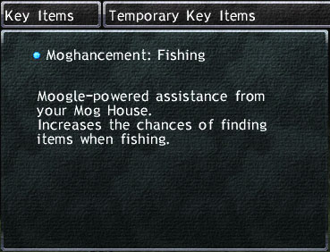 MoghancementFishing