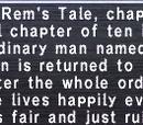 Rem's Tale Chapter 10